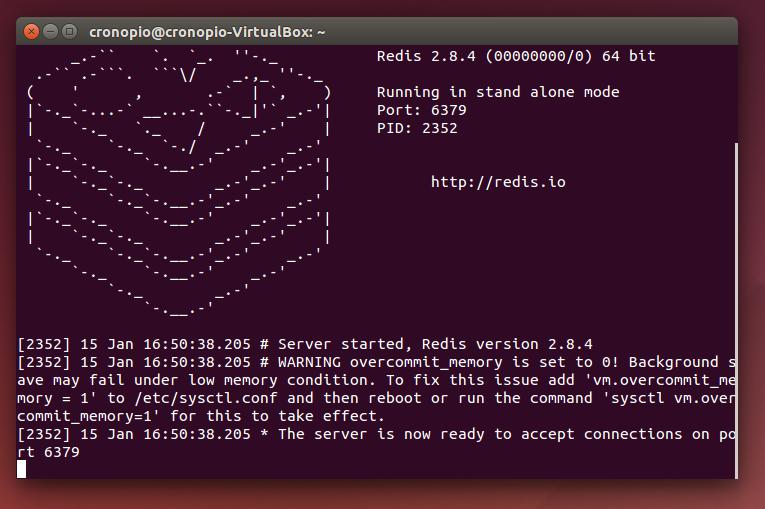 redis-server.png