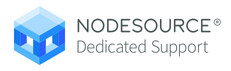 NodeSource